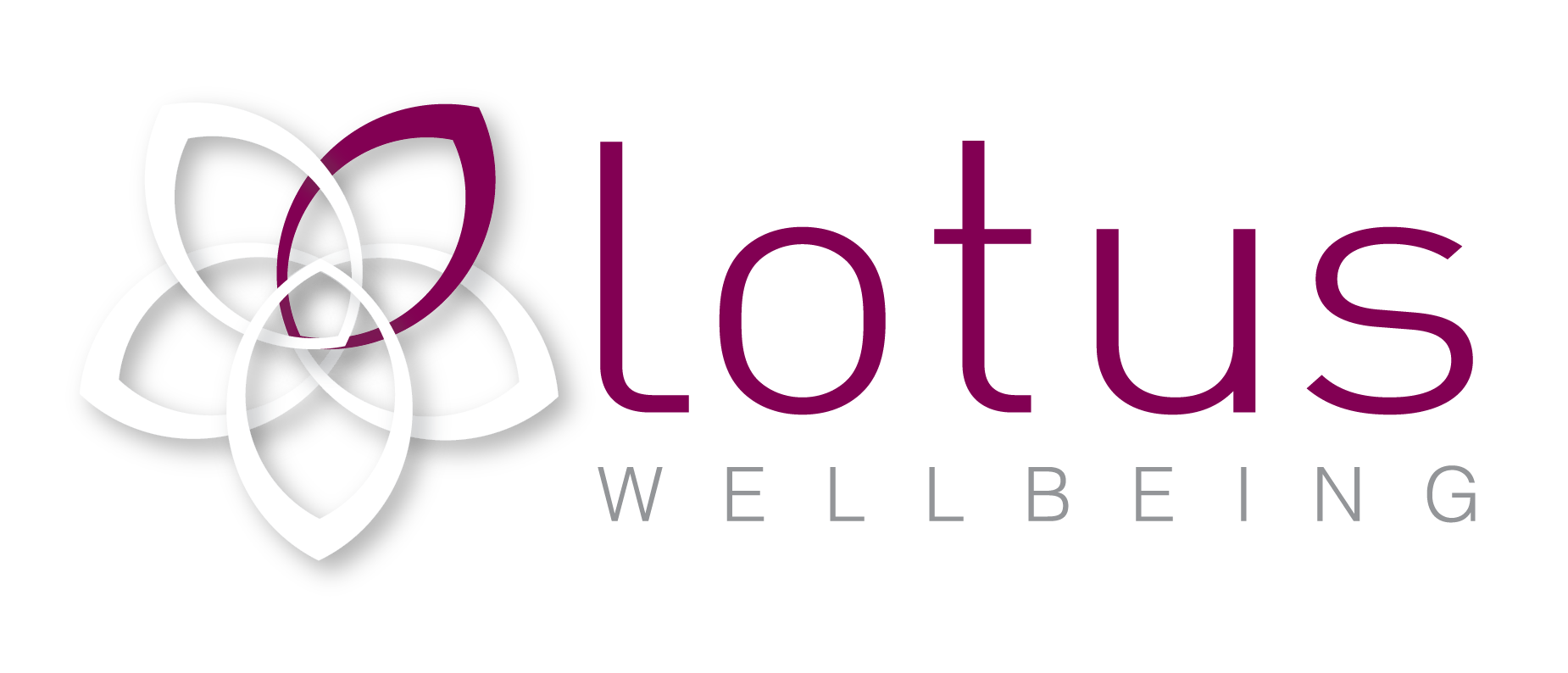 Lotus Wellbeing