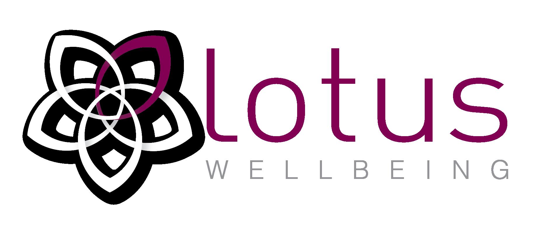Lotus Wellbeing